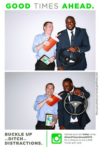 Ditch The Distractions at Central Aurora HS Prom-Boulder Photo Booth Rental-SocialLightPhoto com-32