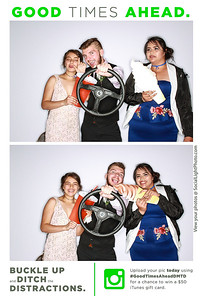 Ditch The Distractions at Central Aurora HS Prom-Boulder Photo Booth Rental-SocialLightPhoto com-27