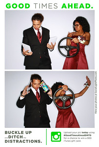 Ditch The Distractions at Central Aurora HS Prom-Boulder Photo Booth Rental-SocialLightPhoto com-11