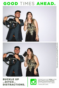 Ditch The Distractions at Central Aurora HS Prom-Boulder Photo Booth Rental-SocialLightPhoto com-10