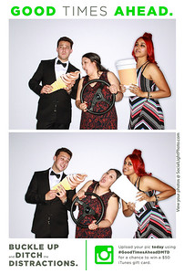 Ditch The Distractions at Central Aurora HS Prom-Boulder Photo Booth Rental-SocialLightPhoto com-24