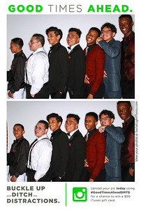 Ditch The Distractions at Central Aurora HS Prom-Boulder Photo Booth Rental-SocialLightPhoto com-35