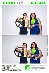 Ditch The Distractions at Central Aurora HS Prom-Boulder Photo Booth Rental-SocialLightPhoto com-37