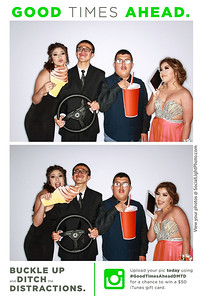Ditch The Distractions at Central Aurora HS Prom-Boulder Photo Booth Rental-SocialLightPhoto com-30