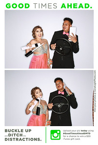 Ditch The Distractions at Central Aurora HS Prom-Boulder Photo Booth Rental-SocialLightPhoto com-22