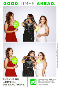 Ditch The Distractions at Central Aurora HS Prom-Boulder Photo Booth Rental-SocialLightPhoto com-12