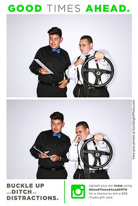 Ditch The Distractions at Central Aurora HS Prom-Boulder Photo Booth Rental-SocialLightPhoto com-33