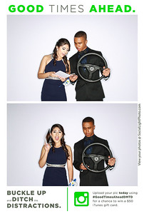 Ditch The Distractions at Central Aurora HS Prom-Boulder Photo Booth Rental-SocialLightPhoto com-19