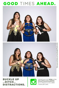 Ditch The Distractions at Central Aurora HS Prom-Boulder Photo Booth Rental-SocialLightPhoto com-17