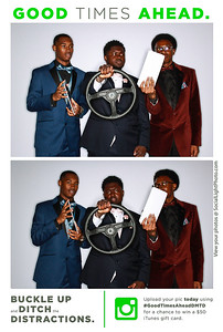 Ditch The Distractions at Central Aurora HS Prom-Boulder Photo Booth Rental-SocialLightPhoto com-25