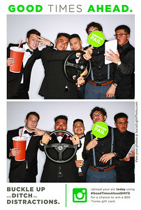Ditch The Distractions at Central Aurora HS Prom-Boulder Photo Booth Rental-SocialLightPhoto com-16