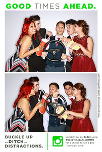 Ditch The Distractions at Central Aurora HS Prom-Boulder Photo Booth Rental-SocialLightPhoto com-28