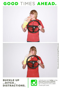 Ditch the Distractions April 20th-Denver Photo Booth Rental-SocialLightPhoto com-19