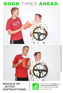 Ditch the Distractions April 20th-Denver Photo Booth Rental-SocialLightPhoto com-4