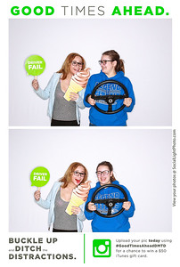 Ditch the Distractions April 20th-Denver Photo Booth Rental-SocialLightPhoto com-31