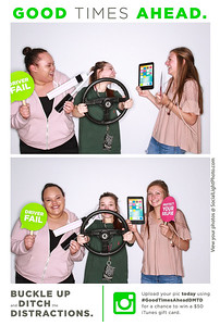 Ditch the Distractions April 20th-Denver Photo Booth Rental-SocialLightPhoto com-33