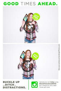 Ditch the Distractions April 20th-Denver Photo Booth Rental-SocialLightPhoto com-18