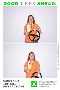 Ditch the Distractions April 20th-Denver Photo Booth Rental-SocialLightPhoto com-27