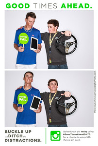 Ditch the Distractions April 20th-Denver Photo Booth Rental-SocialLightPhoto com-13
