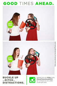 Ditch the Distractions April 20th-Denver Photo Booth Rental-SocialLightPhoto com-11