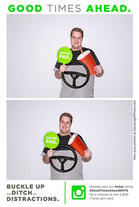 Ditch the Distractions April 20th-Denver Photo Booth Rental-SocialLightPhoto com-25