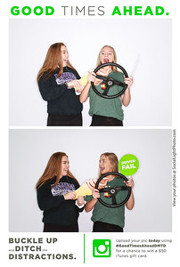 Ditch the Distractions April 20th-Denver Photo Booth Rental-SocialLightPhoto com-5