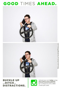 Ditch the Distractions April 20th-Denver Photo Booth Rental-SocialLightPhoto com-2