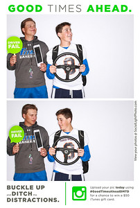 Ditch the Distractions April 20th-Denver Photo Booth Rental-SocialLightPhoto com-12