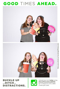 Ditch the Distractions April 20th-Denver Photo Booth Rental-SocialLightPhoto com-21