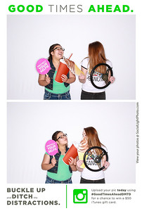 Ditch the Distractions April 20th-Denver Photo Booth Rental-SocialLightPhoto com-17