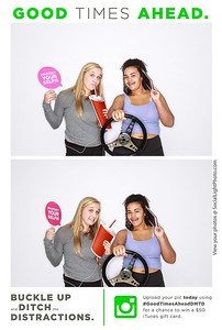 Ditch the Distractions April 20th-Denver Photo Booth Rental-SocialLightPhoto com-6