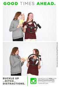 Ditch the Distractions April 20th-Denver Photo Booth Rental-SocialLightPhoto com-3