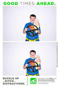 Ditch the Distractions April 20th-Denver Photo Booth Rental-SocialLightPhoto com-28