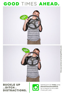 Ditch the Distractions April 20th-Denver Photo Booth Rental-SocialLightPhoto com-23