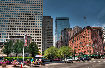 denver-buildings-2