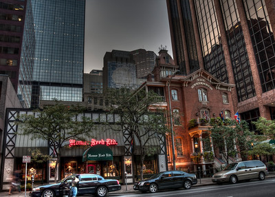 downtown-denver-1