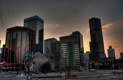 downtown-sunset-1