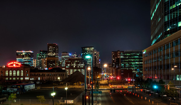 denver-night-1