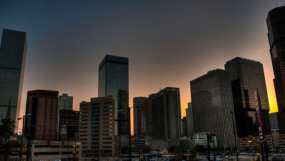 downtown-sunset-2-2