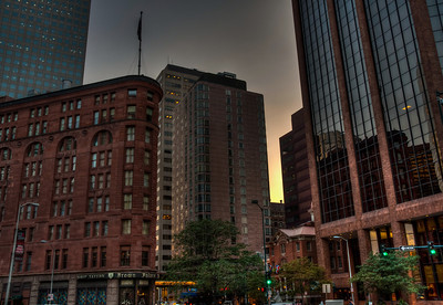 downtown-denver-2-1