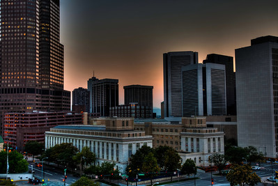 downtown-sunset-3-1