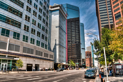 downtown-denver-2-1-2