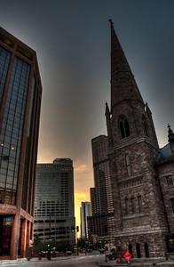 downtown-sunset-glow-1