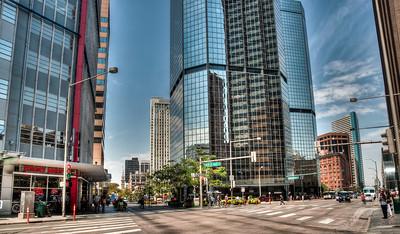 downtown-denver-3-1