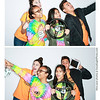 Eaglecrest High School Ditch the Distractions-Boulder Photo Booth Rental-SocialLightPhoto com-25