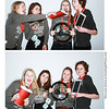 Eaglecrest High School Ditch the Distractions-Boulder Photo Booth Rental-SocialLightPhoto com-19