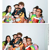 Eaglecrest High School Ditch the Distractions-Boulder Photo Booth Rental-SocialLightPhoto com-33