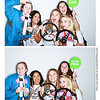 Eaglecrest High School Ditch the Distractions-Boulder Photo Booth Rental-SocialLightPhoto com-30