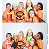Eaglecrest High School Ditch the Distractions-Boulder Photo Booth Rental-SocialLightPhoto com-18