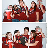 Eaglecrest High School Ditch the Distractions-Boulder Photo Booth Rental-SocialLightPhoto com-31